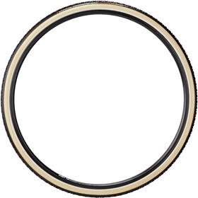 Vittoria Cross Terreno Mix Pneu à boyau 700 x 33c, beige